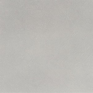 Rak Ceramics Rak Floor Tile Zig Zago Light Grey 33 X 33cm A04rzig Lgy.m0u