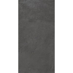 Rak Ceramics Rak Wall & Floor Tile Surface Ash Lappato 30 X 60cm A09gzsur As0.m0l