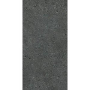 Rak Ceramics Rak Wall & Floor Tile Surface Night Matt 30 X 60cm A09gzsur Nt0.m0r