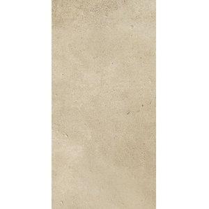 Rak Ceramics Rak Wall & Floor Tile Surface Sand Lappato 30 X 60cm A09gzsur Sn0.m0l