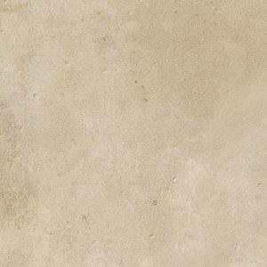 Rak Ceramics Rak Wall & Floor Tile Surface Sand Matt 60 X 60cm A06gzsur Sn0.m0r