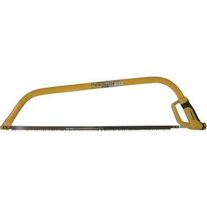 Roughneck Bowsaw 760mm (30in) Rou66830