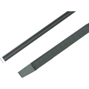 Roughneck Pinch Point Crowbar 8.2kg 32mm X 150cm Rou64518