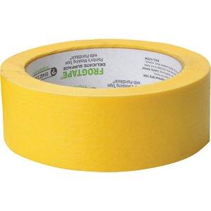 Shurtape Frogtape® Delicate Surface Masking Tape 24mm X 41.1m Shu202552