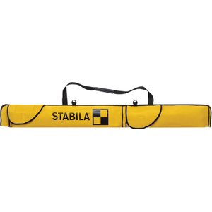 Stabila 18986 5 Pocket Combi Spirit Level Bag 127cm Stbbag5