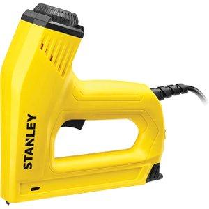 Stanley Tools 0-tre550 Electric Staple/nail Gun Sta0tre550