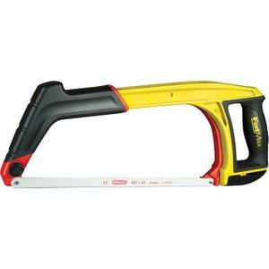Stanley Tools Fatmax® 5-in-1 Hacksaw 300mm (12in) Sta020108