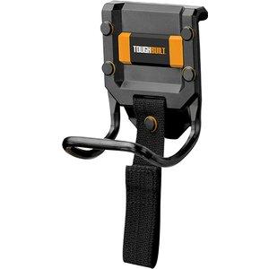 Toughbuilt Modular Hammer Drill Loop T/b52