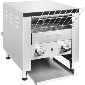 Buffalo Conveyor Toaster Db175