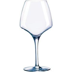 Chef & Sommelier Open Up Pro Tasting Wine Glasses 320ml (pack Of 24) Pack Of 24 U1008 Glassware