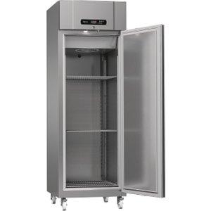 Gram Upright Gastro Freezer F69ff Cookware & Utensils
