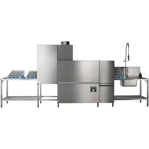 Dishwashers From £5