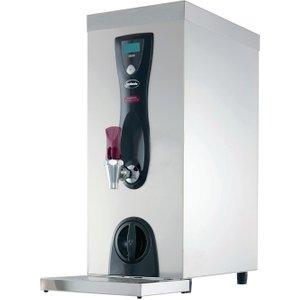 Instanta Autofill Countertop 10ltr Water Boiler 1501f Gf475 Furniture