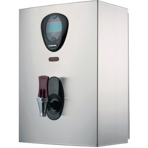 Instanta Wall Mounted Water Boiler Wm3ss Cooking