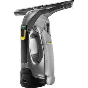 Karcher Professional Handheld Window Vacuum Cleaner 1.633 553.0 Cleaning