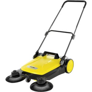 Karcher Twin Sweeper S 4 1.766 360.0