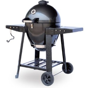 Lifestyle Dragon Egg Charcoal Bbq Lfs300 Barbecues & Accessories