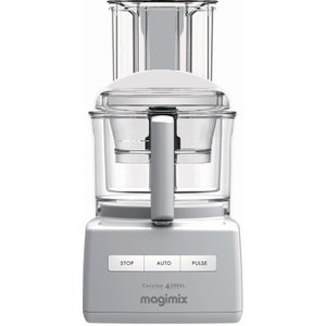 Magimix 4200xl Food Processor 18470 Dc560 Small Appliances