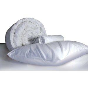 Mitre Luxury Mitre Comfort Cairo Small Double Bedding Set Hb528 Food