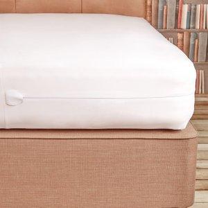 Mitre Comfort Sleepsafe Pillow Protector Hd251