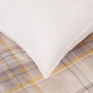 Mitre Comfort Snow Pillow 103842