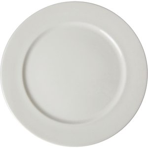 Royal Crown Derby Whitehall Service Plate 305mm (pack Of 6) Pack Of 6 Whiall07107 Storage