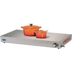 Victor Hot Plate Hp4 Small Appliances