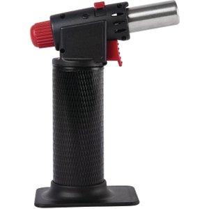 Vogue Pro-chefs Blow Torch L799 Small Appliances
