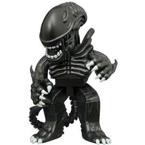 Diamond Select Aliens Alien Vinimate Figure Dc33962 Novelty Gifts