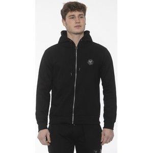 19v69 Italia  -  Men's Sweatshirt In Multicolour. Sizes Available:eu Xxl,eu M,eu L,eu Xl, multicolour