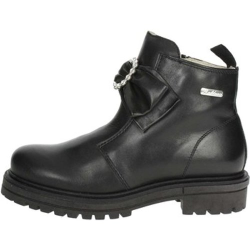 Balducci  Legera901  Girls's Children's Mid Boots In Black. Sizes Available:9 Toddler,11 K, Black