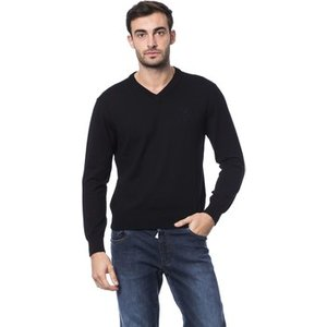 Billionaire Italian Couture  -  Men's Sweatshirt In Multicolour. Sizes Available:eu Xxl,eu, multicolour
