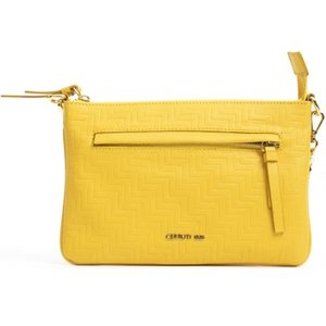 Cerruti 1881  -  Women's Shoulder Bag In Multicolour. Sizes Available:one Size, multicolour