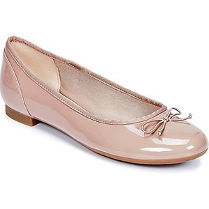 Clarks  Couture Bloom  Women's Shoes (pumps / Ballerinas) In Pink. Sizes Available:3,4,7, Pink