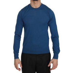 D G  -  Men's Sweater In Multicolour. Sizes Available:eu Xl,eu Xs, multicolour