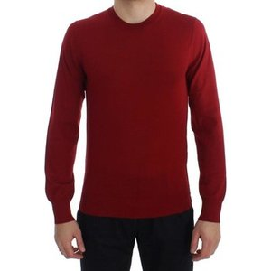 D G  -  Men's Sweater In Multicolour. Sizes Available:eu M,eu L,eu Xs, multicolour
