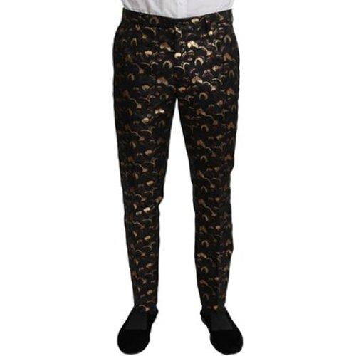 Spartoo Men's Trousers Ideas