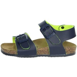 Gold Star  8805  Girls's Children's Sandals In Blue. Sizes Available:2.5,5 Toddler,6 Toddl, Blue