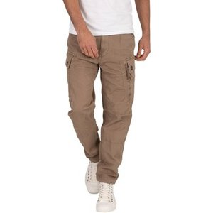 G-star Raw  Roxic Straight Tapered Cargos  Men's Trousers In Beige. Sizes Available:us 34 , Beige