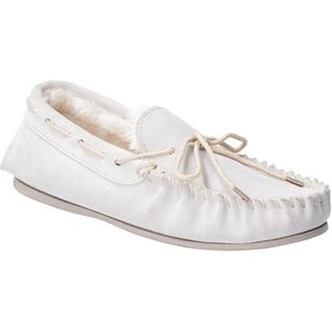 Hush Puppies  Hpw1000-69-1-3 Allie  Women's Slippers In Beige. Sizes Available:3,4,5,7,8, Beige