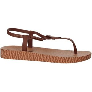 Ipanema  82626  Women's Flip Flops / Sandals (shoes) In Other. Sizes Available:7,9, Other