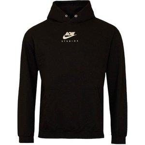 Kustom London  -  Men's Sweatshirt In Multicolour. Sizes Available:uk S,uk M,uk L,uk Xl, multicolour
