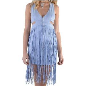 Love My Style  Josephine  Women's Dress In Multicolour. Sizes Available:3.5,uk 10,uk 12,uk, multicolour