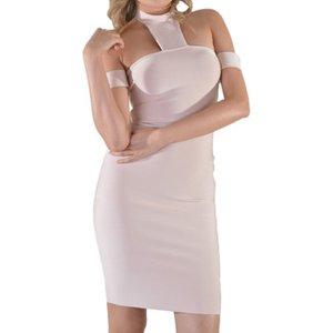 Love My Style  Lucia  Women's Dress In Multicolour. Sizes Available:3.5,uk Xs,uk S,uk M,uk, multicolour