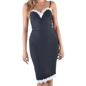 Love My Style  Skyla  Women's Dress In Multicolour. Sizes Available:uk Xs,uk S,uk M,uk L, multicolour