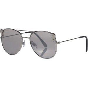 Regatta  Lazuli Sunglasses Unicorn Rainbow Silver  Boys's  In Silver. Sizes Available:one , Silver
