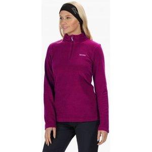 Regatta  Sweethart Fleece Shoreline Blue Pink  Women's Fleece Jacket In Pink. Sizes Availa, Pink