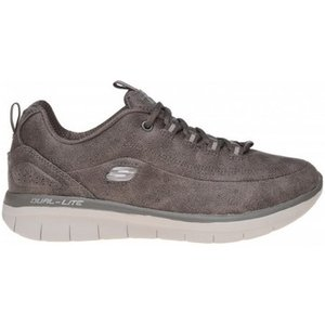Skechers  Synergy 2.0 12934  Women's Shoes (trainers) In Multicolour. Sizes Available:3.5,, Multicolour