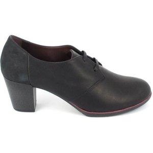 Tbs  Escarpin Kathrin Noir  Women's Court Shoes In Black. Sizes Available:4.5,5,6.5, Black