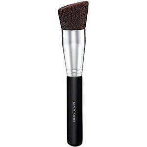 Bareminerals Precision Angled Makeup Brush